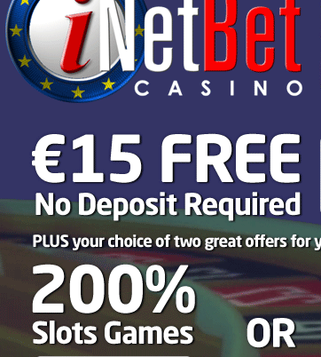 free online casino no deposit required free spielautomaten